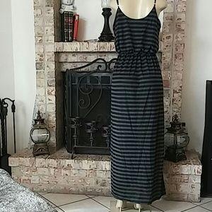 Espresso Dresses - Espresso Casual Dress